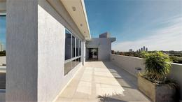 Foto Departamento en Alquiler en  Las Lomas,  Santisima Trinidad  Zona Shopping del Sol, Quinto Piso, Departamento 501