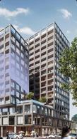 Foto Edificio en Centro (Montevideo)             Ejido y Soriano        número 1