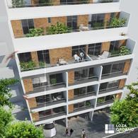 Foto Edificio en General Paz Lima 1367 número 4