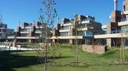 Foto Departamento en Venta en  Los Castaños,  Nordelta  Depto. 2 Amb. en La Balconada II, Barrio Los Castaños , Nordelta