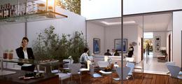 Foto Edificio en Pocitos Nuevo             Avda. Luis A. de Herrera y Laguna           número 3