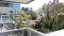 Foto Edificio en Punta Carretas Tabaré y Riachuelo número 13