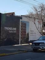 Foto Edificio en Tigre Italia 909 entre Luis Pereyra y Remedios de Escalada de San Martin  numero 7