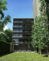 Foto Edificio en S.Martin(Ctro) Av 25 de Mayo y Lincoln  número 5