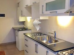 Foto Edificio en Chauvin Arenales 3200 número 13