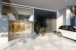 Foto Edificio en Palermo Hollywood DORREGO 2080 número 6