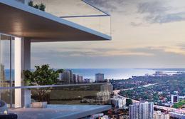 Foto Edificio en Tela 700 Brickell Avenue, Miami, FL número 3