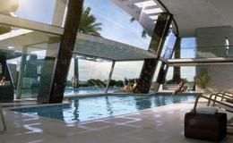 Foto Edificio en Playa Mansa Av. Francia y Chiverta número 5