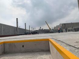 Foto Comercial en Altamira Altamira, Tamaulipas número 29