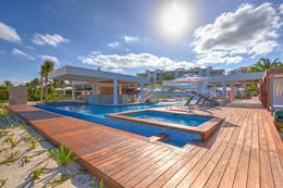 Foto Náutico en Punta Sam Playa Mujeres, Punta Sam Cancun Q.roo número 9