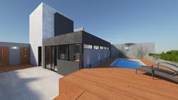 Foto Edificio en República de la Sexta Maipú 2100 número 4