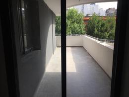 Foto Edificio en Nueva Cordoba PERU 160 número 22
