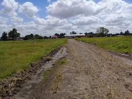 Foto Terreno en Venta en  Burzaco,  Almirante Brown  Av. Monteverde (Ruta 4)  y Figueroa. Manzana 181 Lote 03