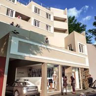 Foto Edificio en Cofico Elevent Descent- Roque Saenz Peña 1259 número 13