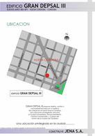 Foto thumbnail unidad Departamento en Venta en  Nueva Cordoba,  Capital  Nueva Cordoba