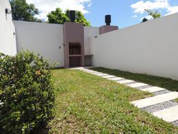 Foto Condominio en Adrogue BOUCHARD 651/53 número 19