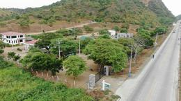 Foto Barrio Privado en Olon Manglaralto, Olon número 5