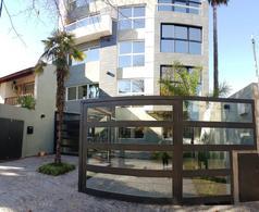 Foto Edificio en Moron Sur Feliciano Chiclana 144. Moron número 1