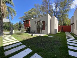 Foto Condominio en Altos De Del Viso Los Sauces 2000, Pilar número 25
