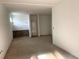 Foto Edificio en Villa Urquiza ¡4 meses para la entrega!! Villa Urquiza número 4