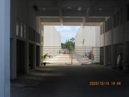 Foto Condominio en Zona Hotelera Sur BARU LUXURY HOMES COZUMEL número 6