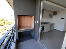 Foto Edificio en Moron Sur Mitre 431 número 12