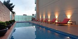 Foto Hotel en Recoleta Av. Callao 924 número 23