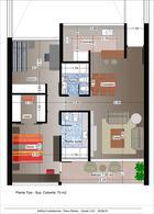 Foto Edificio en Villa Urquiza Combatientes de Malvinas 3800 número 5