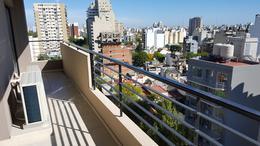 Foto Edificio en Caballito Norte Avellaneda 1022 número 2