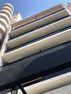 Foto Edificio en Nueva Cordoba Buenos Aires 400 número 5