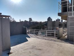 Foto Edificio en Echesortu RIO DE JANEIRO 1326 número 19
