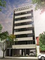 Foto Edificio en Moron Sur Mariano Moreno 800 número 8