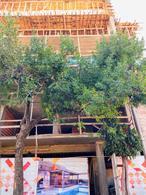 Foto Edificio en Gualeguaychu Ituzaingo 1100 número 9