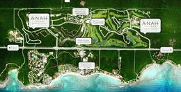 Foto thumbnail unidad Departamento en Venta en  Akumal,  Tulum  Departamento de Lujo Venta $227,950 USD Anah Bahía Principe Ludnos ERM1