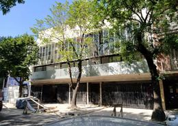 Foto Edificio en Belgrano 5 triplex sustentables. Piletas - Terrazas y Parrillas propias número 15