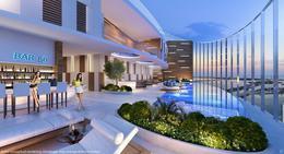 Foto Edificio en Miami-dade MIAMI número 4