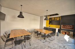 Foto Edificio en Playa Grande Formosa 100 número 13