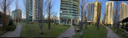 Foto Condominio en Puerto Norte Avenida Caseros 145 Bis número 14