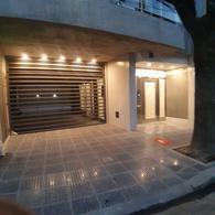 Foto Edificio en Caballito terrero y neuquen número 6