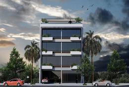Foto Edificio en Fraccionamiento Playa Car Fase II  número 1
