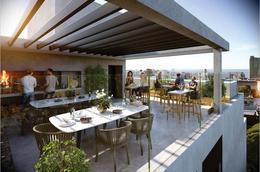 Foto Edificio en Punta Carretas Bv.Artigas y Solano Garcia Próximo número 6