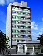 Foto Edificio en Moron Cnel. Machado 1045 numero 2