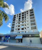 Foto Edificio en Ituzaingó Las Heras 350 número 1
