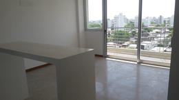 Foto Edificio en La Plata 64 entre 17 y 18 número 3
