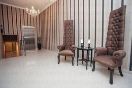 Foto Edificio en Villa del Parque Campana  3289 número 6