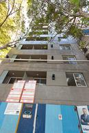 Foto Edificio en Echesortu AVELLANEDA1579 número 5