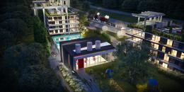 Foto Condominio en V.Escondido Greenpark | Republica de China 2000 número 34