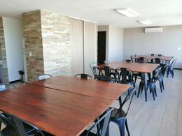 Foto Edificio en Pocitos Aprox 26 y Osorio número 5