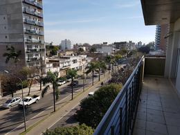 Foto Oficina en Venta en  Abasto,  Rosario  27 de febrero al 1600