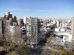 Foto Edificio en Pichincha Rivadavia 2300 número 2